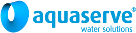 Aquaserve
